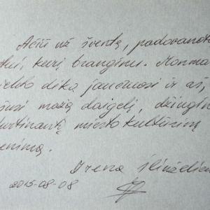 DSC_1937