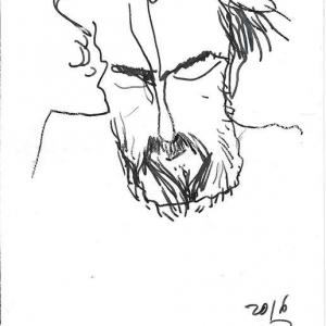 Alvidas Paskauskas